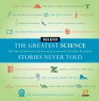 the-greatest-science-stories-never-told
