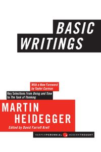 basic-writings