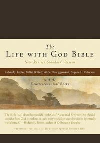 the-life-with-god-bible-nrsv-compact-ital-leath-brown