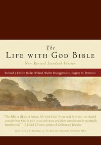 life-with-god-bible-nrsv-the-compact-ital-leath-burgundy