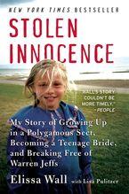stolen-innocence
