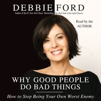 why-good-people-do-bad-things