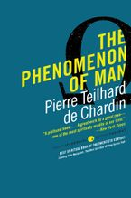 the-phenomenon-of-man
