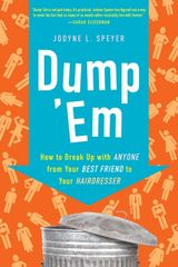 Dump 'Em