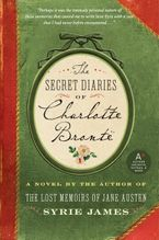 the-secret-diaries-of-charlotte-bronte