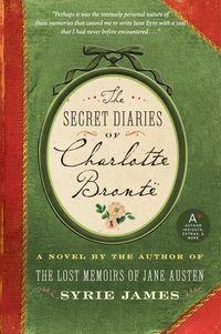the-secret-diaries-of-charlotte-bronte
