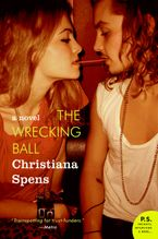 the-wrecking-ball