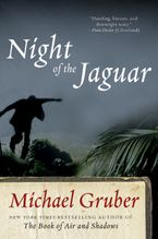 night-of-the-jaguar