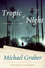 tropic-of-night