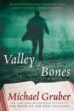 valley-of-bones