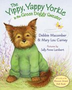 the-yippy-yappy-yorkie-in-the-green-doggy-sweater