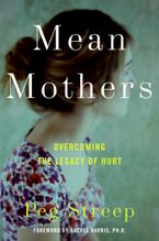 mean-mothers