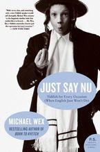 just-say-nu