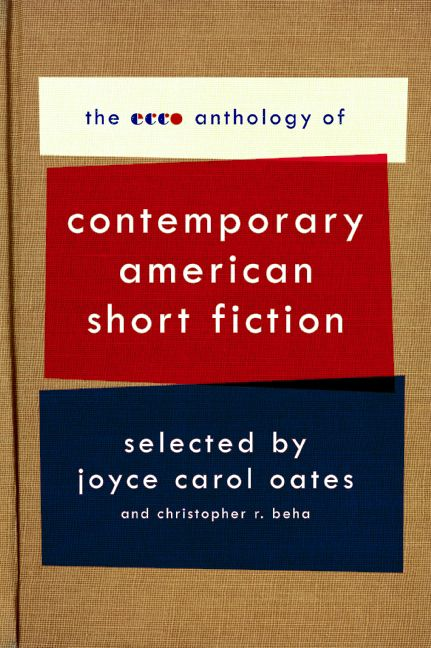 an analysis of joyce carol oatess short story where are you going where have you been - in her short story where are you going, where have you been, joyce carol oates presents us with a well known maxim: children cannot wait to get older tired of her boring and powerless childhood, connie, the main character, searches for cheap thrills she likens to adulthood.