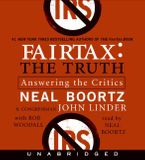 FairTax:The Truth