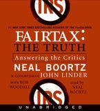 FairTax:The Truth