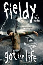 Got the Life Paperback  by Fieldy