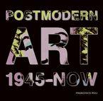 post-modern-art