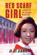 red-scarf-girl-rpkg