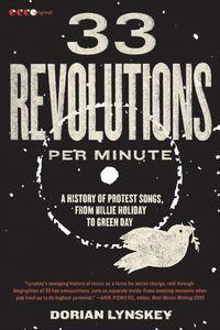 33-revolutions-per-minute