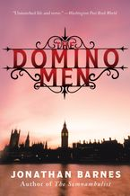 the-domino-men