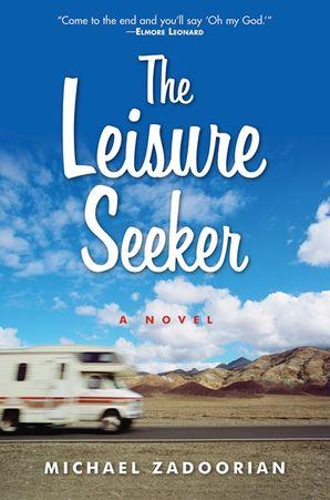 Leisure Seeker, The