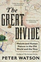 the-great-divide