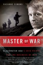 master-of-war