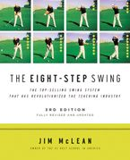 the-eight-step-swing-3rd-edition