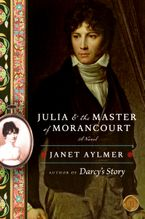 julia-and-the-master-of-morancourt