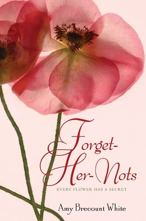 Forget-Her-Nots book image