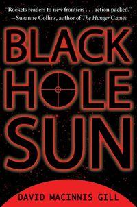 black-hole-sun