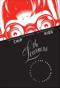 the-learners