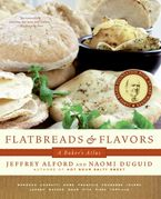 flatbreads-and-flavors