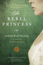 the-rebel-princess