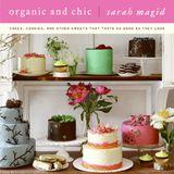 Organic and Chic