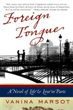 foreign-tongue