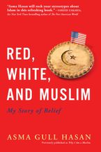 red-white-and-muslim