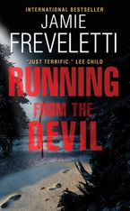 running-from-the-devil