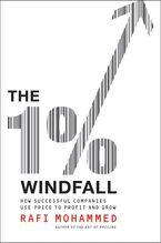 the-1-windfall