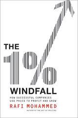 The 1% Windfall