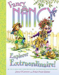 fancy-nancy-explorer-extraordinaire
