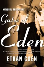 gates-of-eden