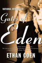 gates-of-eden