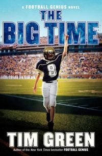 the-big-time