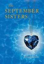 the-september-sisters