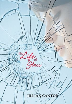 The Life of Glass book image
