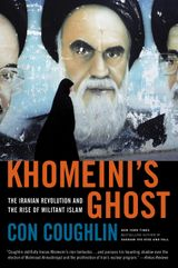 Khomeini's Ghost