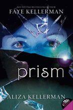 Prism Paperback  by Faye Kellerman