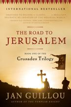 the-road-to-jerusalem